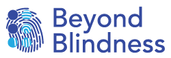 Beyond Blindness